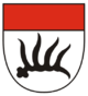 Coat of arms of Göppingen