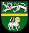 Wappen Grossbundenbach.png