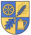 Wappen Hahausen.png