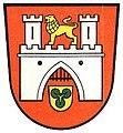 Wappen Hannover.jpg