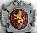 Wappen Hertenstein1.JPG