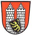 Wappen Hof.jpg