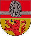 Wappen Hottenbach.jpg