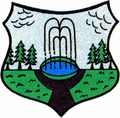 Wappen Jesuborn.png