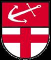 Wappen Kaltenengers.png