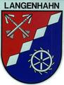 Wappen Langenhahn.png