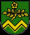 Wappen Marpingen.png