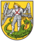 Coat of arms Maudach.png