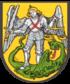Wappen Maudach.png