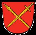 Wappen Mudershausen.png
