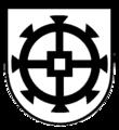 Wappen Muehlhausen.png