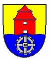 Wappen Neetze.png