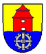 Coat of arms of Neetze