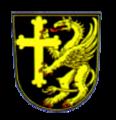 Wappen Reinhartshofen.png