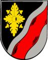 Wappen Rettenbach am Auerberg.png