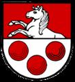 Wappen Sachsenhausen (Giengen).png