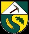 Wappen Settmarshausen.png