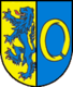 Coat of arms of Soderstorf