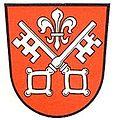 Wappen Stadt Schlüsselburg.jpg