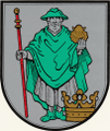 Wappen Stinstedt.png