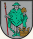 Blason de Stinstedt