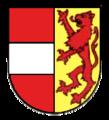 Wappen Unterbraend.png