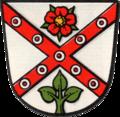 Wappen Wallbach (Hünstetten).png