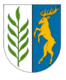 Coat of arms of Wieden