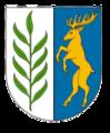 Wappen Wieden Schwarzwald.png