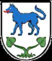 Wappen Wilflingen.png