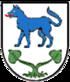 Wilflingen
