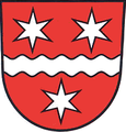 Wappen Wipperdorf.png