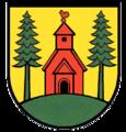 Wappen Woernersberg.png
