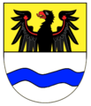 Wappen Zell am Andelsbach.png