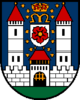 Coat of arms of Haslach an der Mühl