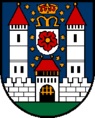 Wappen at haslach an der muehl.png