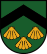 Wappen at st jakob in haus.png
