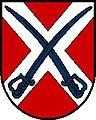 Wappen at unterweitersdorf.jpg
