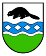 Wappen bobritzsch.png