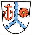 Wappen konz stadt.jpg
