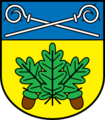 Wappen rosenbach.PNG