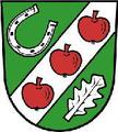 Wappen thummlitzwalde.png
