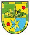 Wappen verb winnweiler.jpg