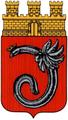 Wappen von Ahlen.png