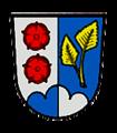 Wappen von Baiern.png