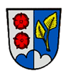 Coat of arms of Baiern