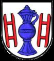 Wappen von Gau-Weinheim.png