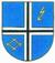 Wappen von Honerath.png