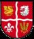 Wappen von Meuspath.png