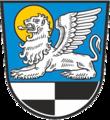 Wappen von Oberickelsheim.png